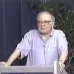 Warren Buffett Talk
